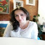 Josefina Q.