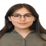 Ana Belén