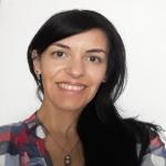 Cintia Marcela