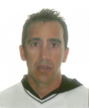 Carlos Juvencio M. Manitas, Mantenimiento Ref: 16315