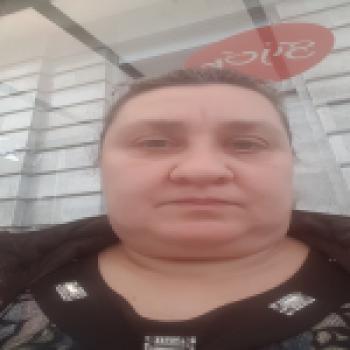 Pilar B. Canguros / Cuidadores niños Ref: 419392