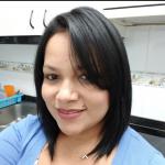 Yolanda C.