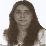 Celia E.