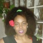 Yalina G.