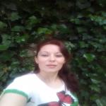 Bianca Sorina C.