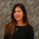 Raysa Alejandra L.