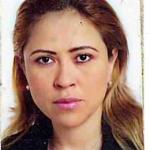Maria Soraya