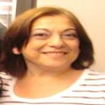 Mariangela M.