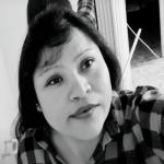 Mayra Elisabeth J.