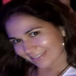 Natalia  Noemi