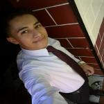 Hector Eduardo