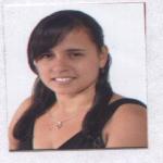Yenny Paola