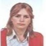 María Jesús