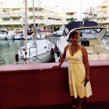 Maria Violeta Y. Employés de maison Ref: 51280