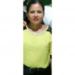 Ruth Maria P.