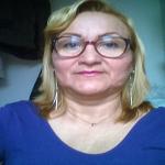 Angela Del Rocio