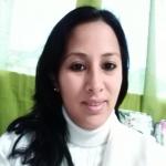 Tirza Yolani P.