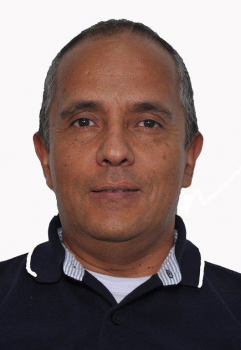 Jorge Alberto C. Informáticos a domicilio Ref: 406854