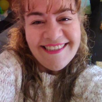 María De Los Angeles P. Employés de maison Ref: 394649