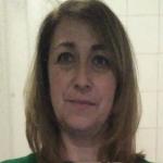 Mª Cristina