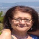 Rosa Dolores