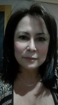 Liliana O. Aide à domicile pour les personnes âgées Ref: 22731
