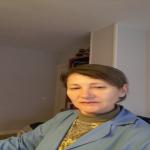 Ioana P.