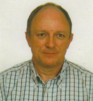 Juan B. Cocineros a domicilio Ref: 396877