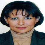 Malika G.