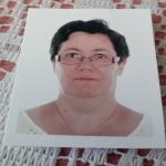 Pilar S.