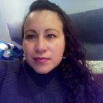 Diana Milena M.