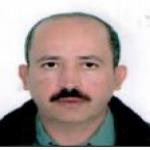 Mounir M.