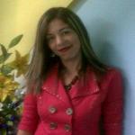 Maria Milagros M.