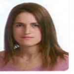 Maria Elena P.