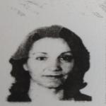 Isabel M.