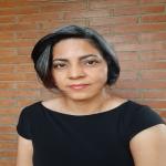 Carmen Teresa S.