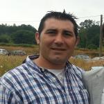 Jose Ramon M.
