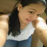 Maria Nela