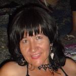 Gloria Vicenta H.