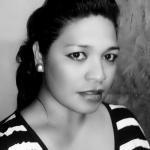 Carola C.