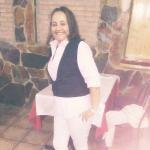 Ana Esmeralda S.