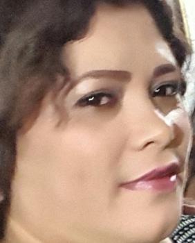 Lucía R. Employés de maison Ref: 394928