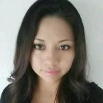 Gina Gabriela