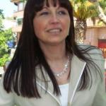 Maria Jesus G.