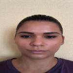 Mónica A.