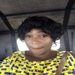 Esther Amaka U.