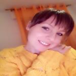 Roxana Mihaela