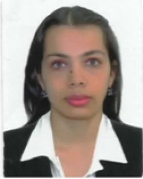 Claudia Milena Q. Employés de maison Ref: 408679