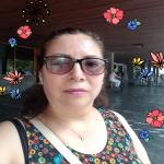 Juana Vilma