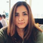 Yessenia S.